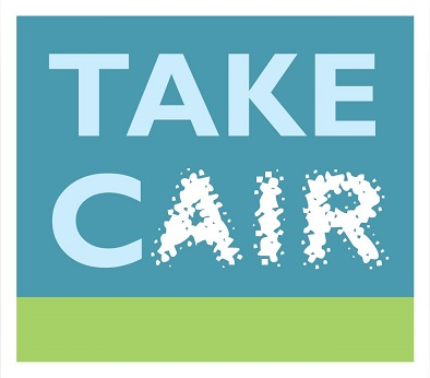 Take Cair GmbH